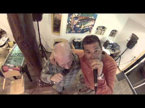 vriendenweekend 2013 Drenthe