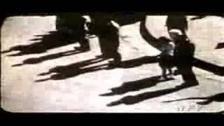 Dorman film of Kennedy assassination