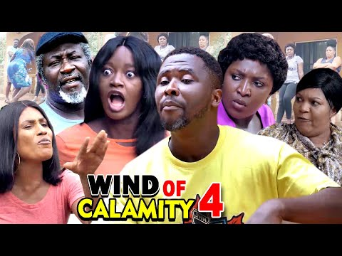 Download WIND OF CALAMITY SEASON 4