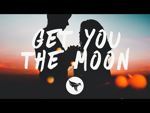 kina---get-you-the-moon-(lyrics)-ft.-snow