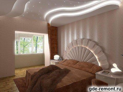 Дизайн интерьера и отделка в Иркутске
