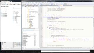 This tutorial will teach you how to program a multiplayer, chessgame, with chat as well, and use javascript php communicate database (sql). ...