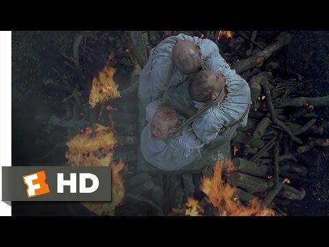 elizabeth-(1/11)-movie-clip---the-burning-of-master-nicholas-ridley-(1998)-hd