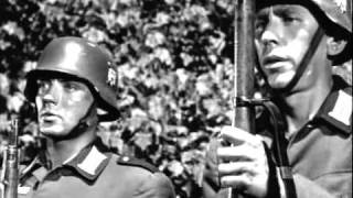 "COMBAT! s.1 ep.12: ""The Prisoner"" (1962)"