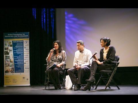 GFDD Dominican Get-togethers  - Orgullo de mi Tierra: Descubre Puerto Plata (New York)