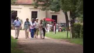 Gartenreichtag 2013 - RAN1