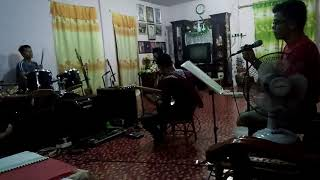 Download Video How  cann   I tell  here  (cover)  bidayuh  band MP3 3GP MP4