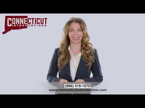 Connecticut Addiction Resources - Drug Rehab CT