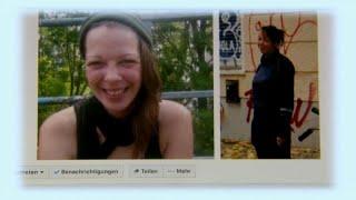 Vermisste Sophia (28): Deutschland stellt Auslieferungsantrag für Verdächtigen
