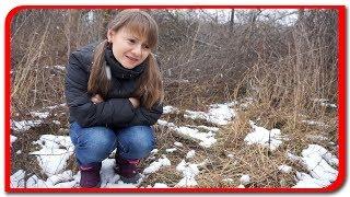 Fetita si cristalul #56 IOANA  O lectie de viata Bogdan`s Show