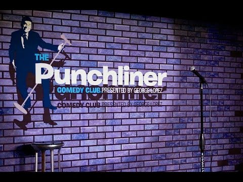Ship Life Part Punchliner Comedy Club Open Mic Night Dueling - Punchliner comedy club