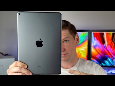 ipad-10.2-(7th-gen)---watch-this-before-you-buy!