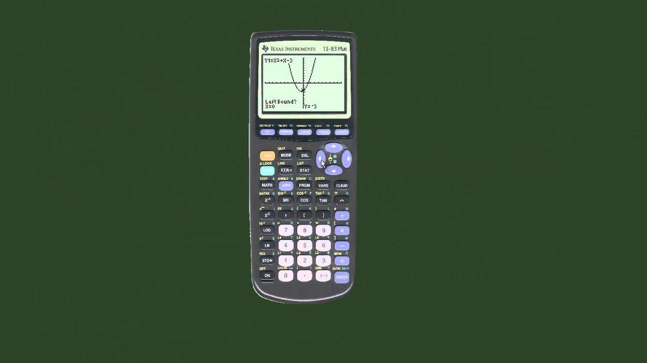 Writing and solving quadratic equations vertex and standard form solve quadratic equations with a graphing calculator falaconquin