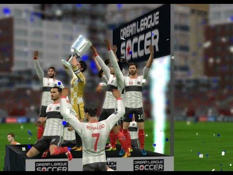 Viagogo Bayern Munich Liverpool