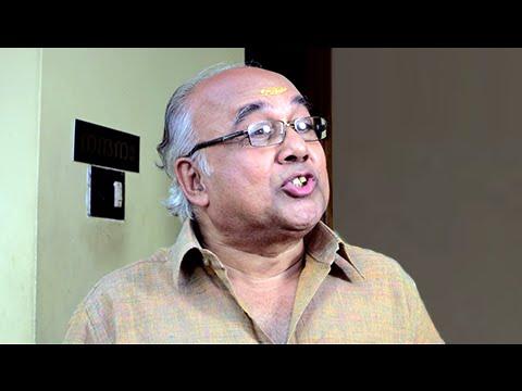 Ellam Chettante Ishtam Pole | Comedy Scenes - 9 | Malayalam Full Movie 2015 New Releases
