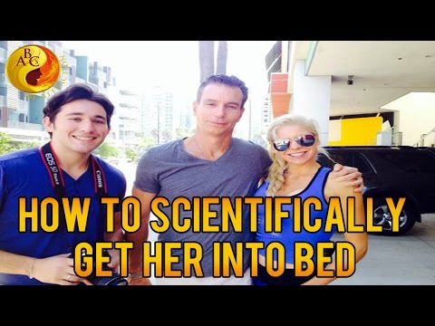 dating scientifically