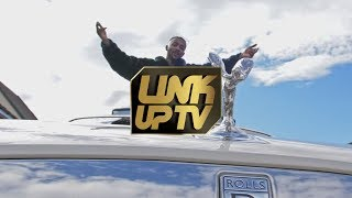 K2 - 90's Baby [Music Video] Link Up TV