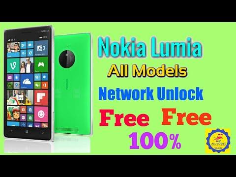 Rm-885 nokia lumia 720 driver скачать