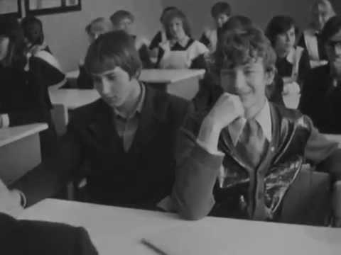 Выпуск 1980,1981,1985 годов средней школы № 2 г.Лысково Горьковской области