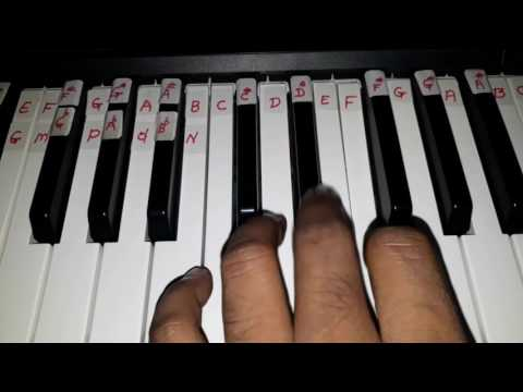 learn-how-to-play-dil-de-diya-he-song-on-piano