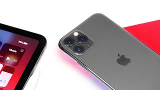 iPhone 11 Pro Review: 6 Moฑths Later!
