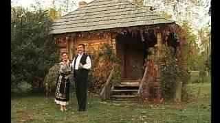 Niculina Stoican si Petrica Matu Stoian: Verde-i frunza, verde-i iarba