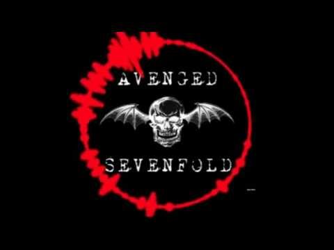 Heretic | Avenged Sevenfold |Piano Version