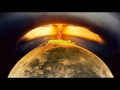 Wie man einen Atomkrieg gewinnt