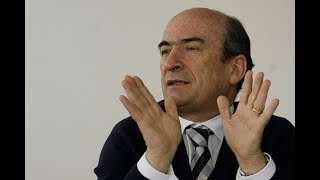 ¿Por qué nadie escuchó las denuncias de Jorge Pizano sobre Odebrecht? | Noticias Caracol