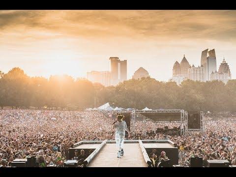 Music Midtown 2019 Festival Recap Youtube
