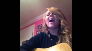 cover of Picture of me by lee Brice