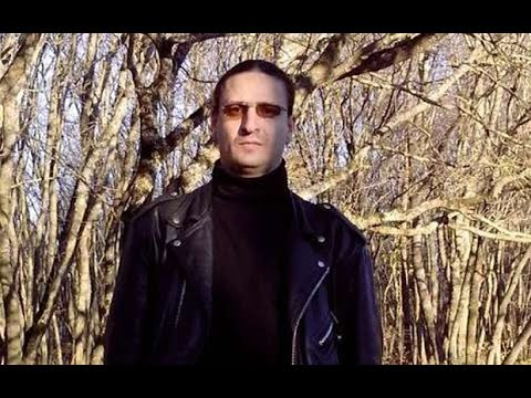 Russian Atheist Imprisoned For Posting Against Religion