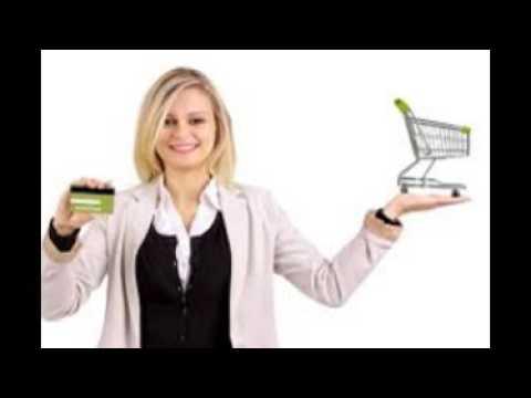 Credit Card Balance Transfer Zero Interes