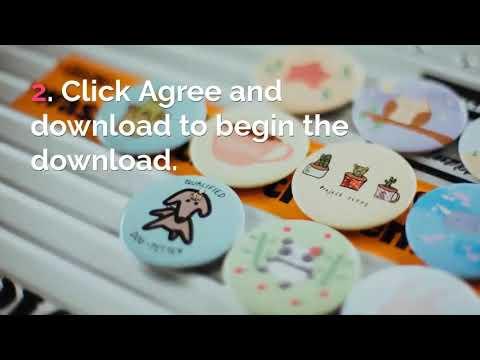 Google Drive Backup and Sync through Latest idea 2019