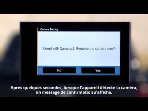 garmin bc 30 wireless backup camera manual