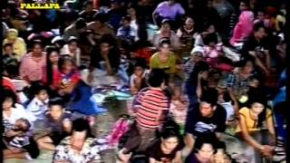NEW PALAPA - HATIMU HATIKU [ REMBANG ]