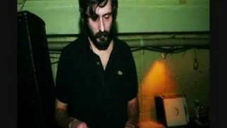 Mr. Oizo - Feadz On (HD Sound)