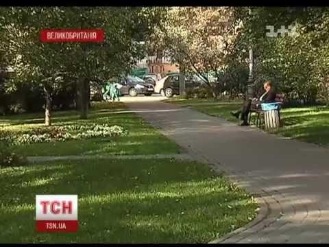 Осінь продовжує тішити українців теплою сонячною погодою