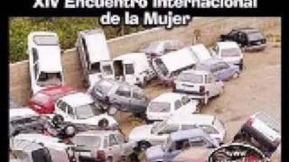 NACIONAL MIX ECUADOR DJ MR MAGOO 4 (CON HUMOR)