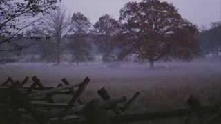 Gettysburg Soundtrack: Dawn