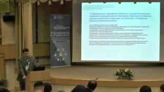 видео Гражданское право. Договор подряда. Часть 6