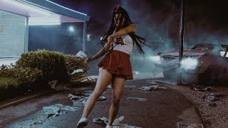Download Lorn - Acid Rain (Official Music ) MP3 song and Music Video