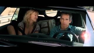 Heartbreak Kid (2007) - Trailer