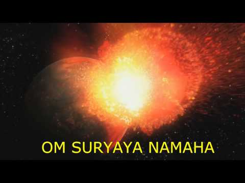 Navaratna - Story Of The 9 Planets