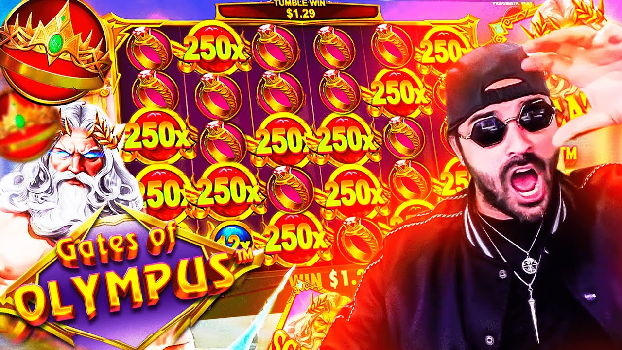 ROSHTEIN New Insane Win 400.000€ on Book of Shadow Slot - TOP 5 Mega wins of the week