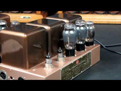 RCA LMI-23316