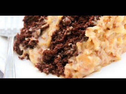 recette-gâteau-au-chocolat-allemand