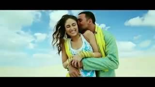 Falak Tak Chal Saath Mere Hd 720p Tashan Hd Hindi Song