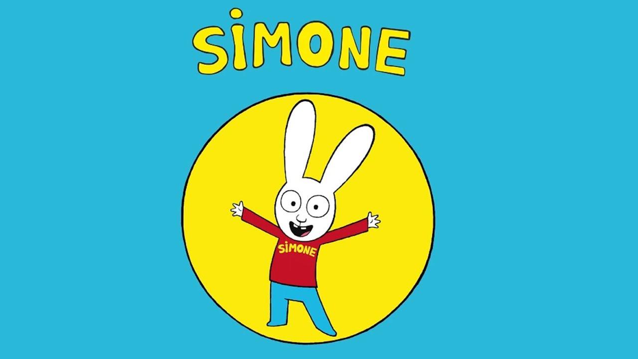 cartone animato coniglio sesso