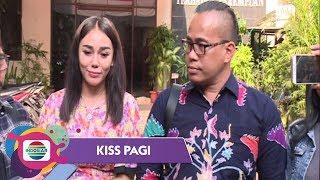 Kiss Pagi - Berlanjut!! Bebby Fey Laporkan Atta Halilintar Kasus Pelecehan Seksual